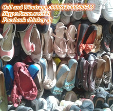 second hand items mixed for sale used shoes from china best factory