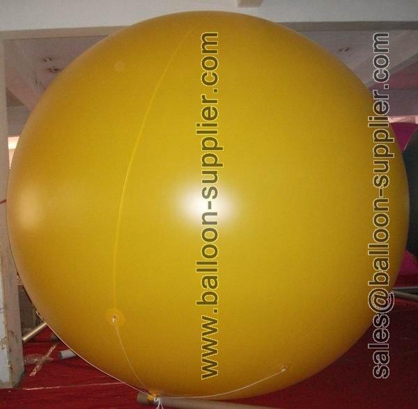 Big Large Inflatable Light