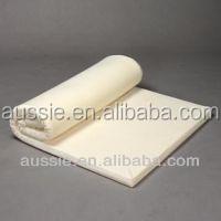 queen sized mattress pad