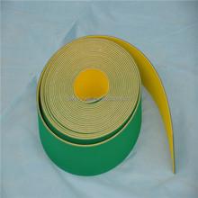 Polyamide nylon flat transmission belt