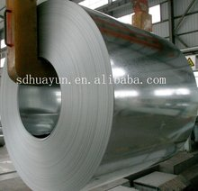 Good quality! Galvalume Steel strip/coils