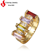 Beautiful Saudi gold men precious stone rings designs in gold