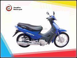 JY-110-24 BRAZIL / Cheap Cub Motorcycle For Wholesale/+8618523404732