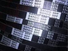 Best quality best sell banded v belt/banded v-belt