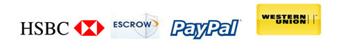 payment terms.jpg