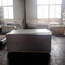 5mm Aluminum composite panel - high density PE - Aluminum composite panel