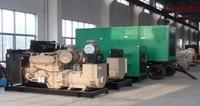 The factory generators lebanon china