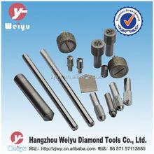 2014 High Quality Diamond Pen