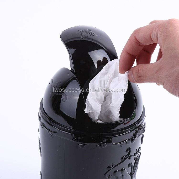 mini garbage can (2)