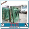 vidrio laminado de seguridad con CCC y ISO