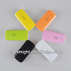 Power pack 5000mAh spare portable fish mouse mobile power supply for smartphone