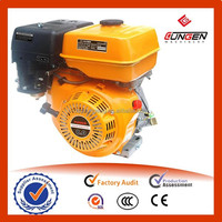 Chongqing high quality petrol engine 173F