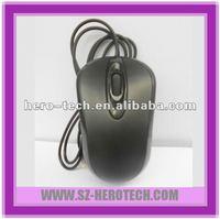 USB 3d optical mouse driver