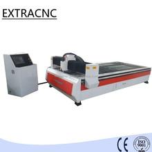 EC-1325 High Speed Thin Plate CNC Cutting Machine