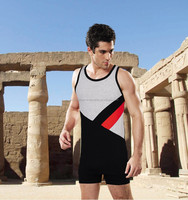 Good quality and cheap price for fashion cotton tank top