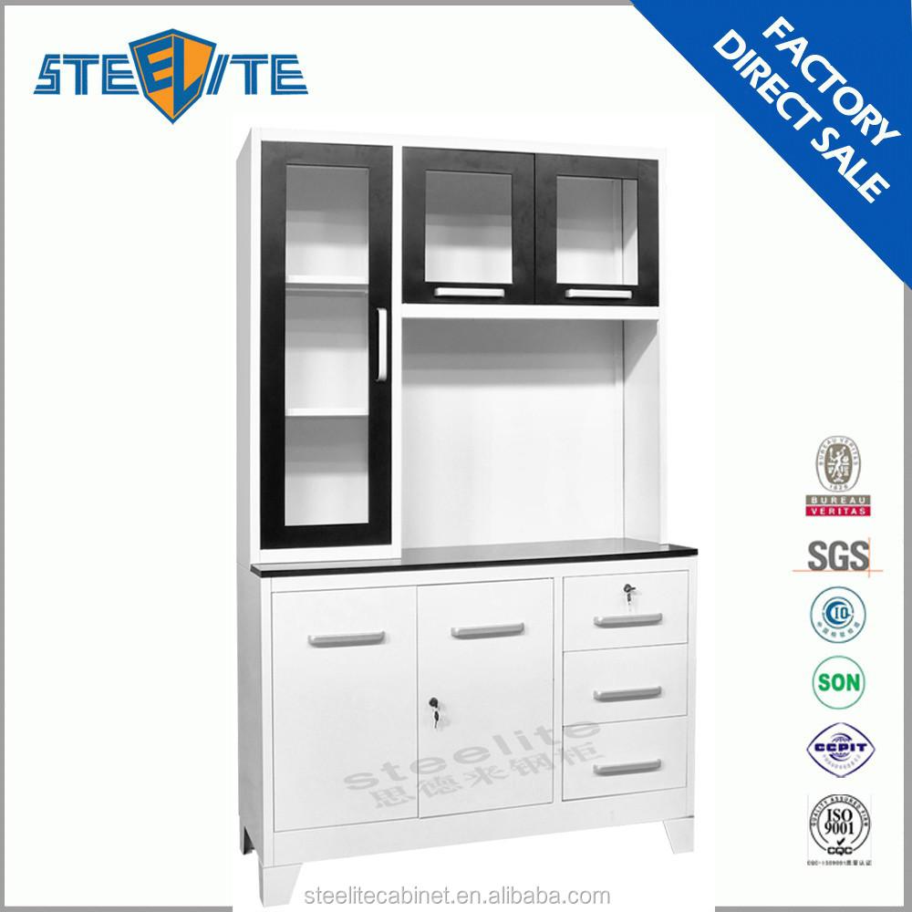Space Saving Kitchen Cabinets Design Kitchen Cabinets China Buy Kitchen Cabinets Design