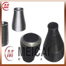 4 inch steel pipe fittings 8 inch carbon steel pipe elbow schedule 80 steel pipe fittings