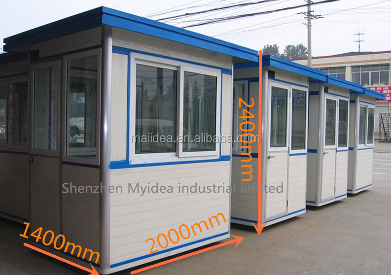 Alibaba manufacturer directory suppliers manufacturers for Design ce hotel