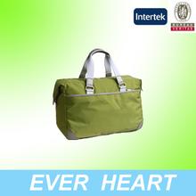 Sport Bag handbag Weekend Holdall Travel Messenger Luggage Duffle Tote
