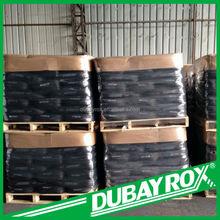 Iron Oxide Ferrite Black CAS NO:1317-61-9 for Asphalt Iron Oxide Price