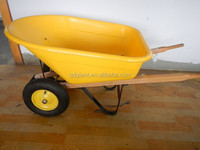 beach wheelbarrow WH8802