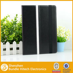 for iPad Air case, for iPad 5 leather case, For Ipad air leather case