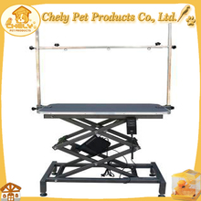 Cheap Pet Grooming Machine Electric Dog Grooming Table Hydraulic Pet Cleaning & Grooming Products