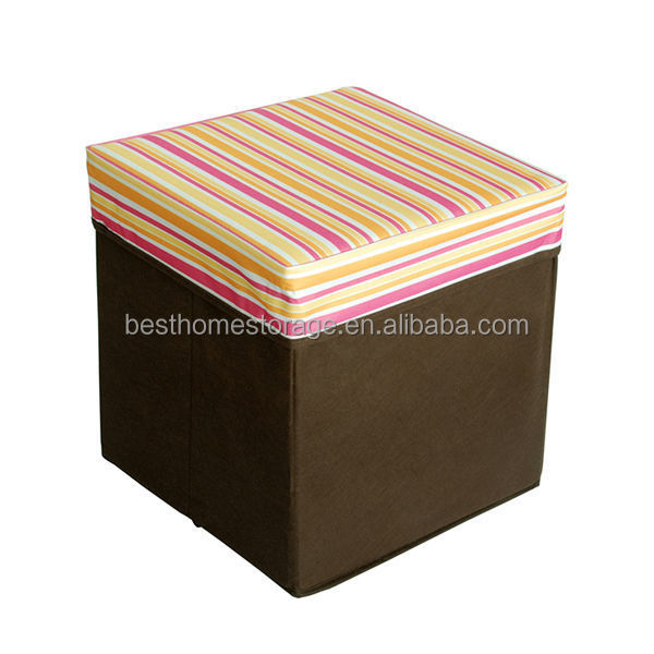 6 Folding Tables picture on fabric seat box folding storage stool_491738713 with 6 Folding Tables, Folding Table 35f0a44eaa1c53f8dac1ed54a587eee6