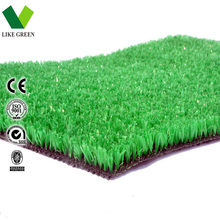 Natural Looking Artificial Turf Grass For Leisure