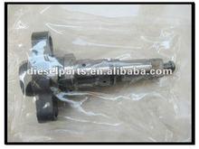 Bosch fuel pump plunger element piston for diesel engine 2418455369 2455369
