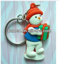 Plastic PVC animal toys and dolls for Kids' gift