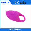 High speed powerful waterproof vibrator pink panther sex toy