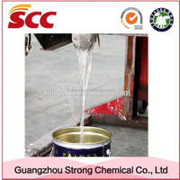 suitable for car coating automotive refinish thinner