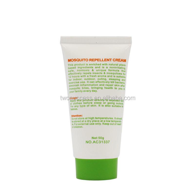 repellent cream10.jpg