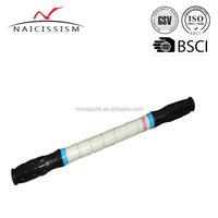 wholesale unique massage stick roller