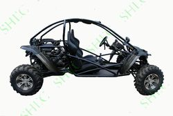 ATV truck tire 250cc off road buggy