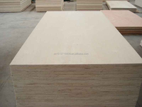 4-30mm plywood with Eucalyptus core