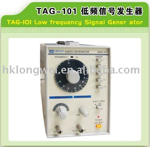 Audio Frequency Signal Generator : Tag low frequency signal generator buy audio