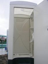 2015 good quality public mobile china portable toilet