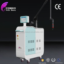 modern designer 2015 best laser tattoo removal machine