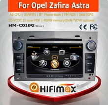 Hifimax double din car dvd gps FOR opel corsa d car dvd gps/opel corsa d in car dvd players(2006-2010)