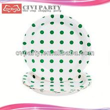 good factroy party Paper Plates suppliers international wholesale liquidators earth friendly paper plates