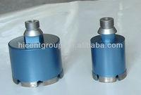Diamond Core Drill Bit for Masonry