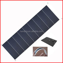 Rollable marine solar panel price per watt india charge for yacht