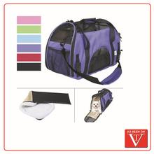 pet bag prob colorful bag for dog