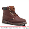 Hot Original Men Martin Boots/ Winter Leather Martin Shoes/Fashion Brand Footwear for men