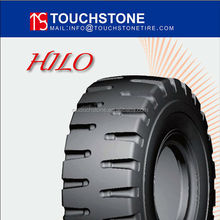 Factory supply radial wheel loader tire for 17.5-25