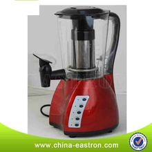 6 in 1 Multi-function Electronic Food Processor