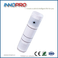 wireless gsm home alarm system kit for home security(BAMBOO)