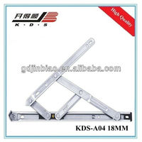 Stay hinge ( KDS-A04)